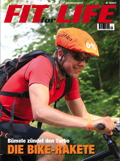 Personalized-magazine-cover4