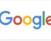 Google зробив ще один крок у боротьбі з фейками